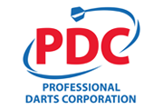 Alchemy Creations Professional Darts Corporation