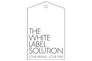 Alchemy Creations The white Label Solution