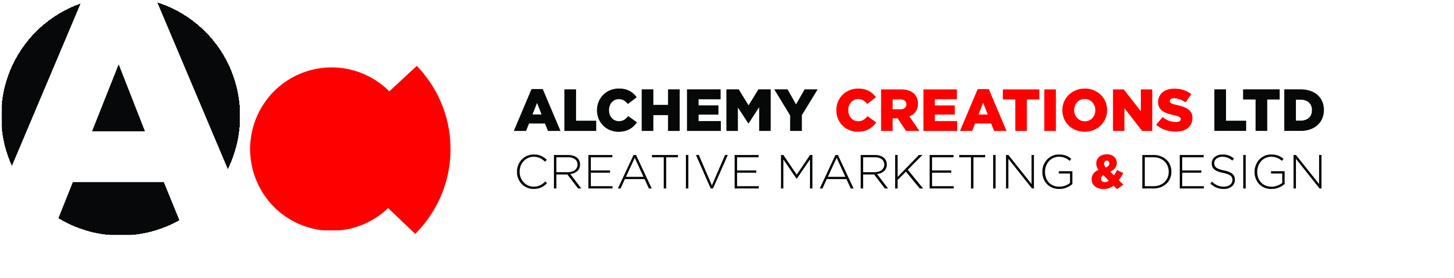 Alchemy Creations
