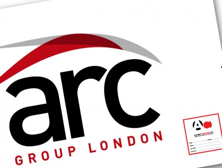 ARC GROUP